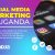 Social Media Marketing in Uganda – How to Create a Social Media Strategy for Your Business